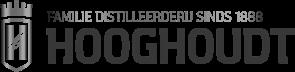 Logo-hooghoudt groen.png