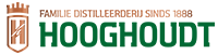 hooghoudt-logo.png