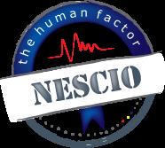 Nescio.png