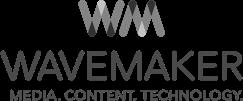 Wavemaker Final_Logo (1).png