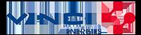 VINCI Energies uitgesneden.png