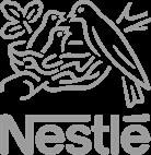 Foto_Nestl___logo.png